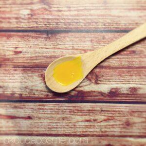 森林浴気分を味わえる入浴剤② ナチュラルバランス バスエッセンシャルオイル